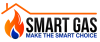 Smart Gas Solutions