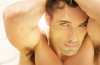 Tantric Soul Gay Massage London