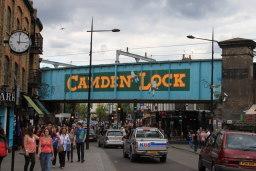 Locksmith Camden