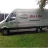 Jonathans Man & Van