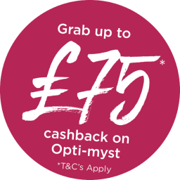 Dimplex cashback offer