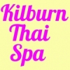 Kilburn Thai Spa