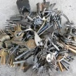 experienced locksmith Leicester