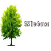 S&S Tree Services