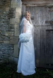 Beata Cosgrove, Bath wedding photographer