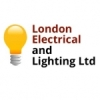 London Electrical and Lighting