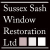Sussex Sash Window Restoration Ltd