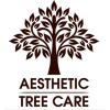 Aesthetic Tree Care