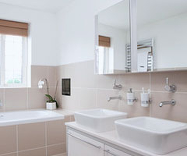 Details for bathroom warehouse in 2 wendover road norwich for Bathroom design norwich