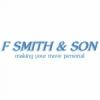 F Smith & Son (Croydon) Ltd