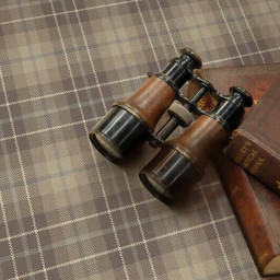 Hugh Mackay Tartan 4M Tartan Dusk carpet roomshot