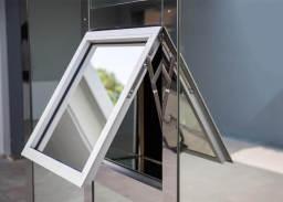 aluminium casement windows for homes