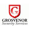 Grosvenor Security Services Ltd