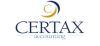 Certax London Fitzrovia Ltd