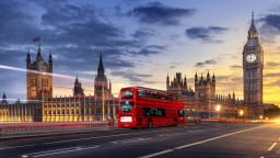 removal company London moving company london