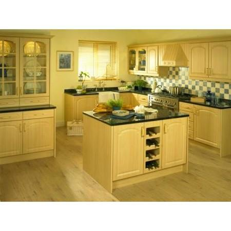 Details For Woodhouse Kitchens Bedrooms Ltd In Unit 3 2