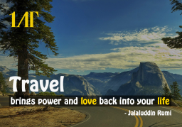 Travel your Life