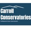 Carroll Conservatories & Window Repairs