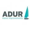 Adur Home Improvements Ltd