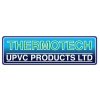 Thermotech UPVC Products Ltd