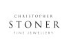 Christopher Stoner Fine Jewellery