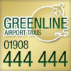 Greenline Airport Taxis