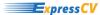 Express CV