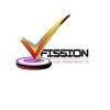 Fission Legal Consultants Ltd
