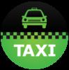 Greenline Cab