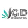 GD Asbestos