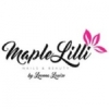 Maple Lilli Nails & Beauty
