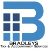 Bradley Accountancy Practice