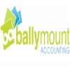 Ballymount Accounting & Management Services Ltd