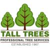 Tall Trees (Professional Tree Services) Ltd