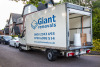 Giant Removals