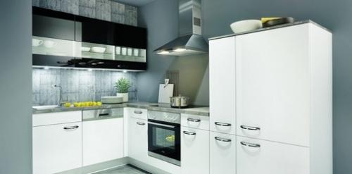 Splendid Sp Kitchens Unit 200 Foxhunter Drive Linford Wood Milton Keynes Buckinghamshire