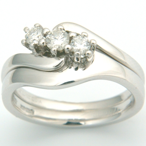 details for form bespoke jewellers ltd in stainbeck