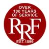 Roland Robinsons & Fentons Solicitors