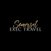 Somerset Exec Travel