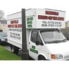 Mike's on the Move - Removals