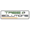 Tree Solutions Arboriculture Ltd