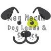 Meg Heath Bespoke Dog Leads & Collars
