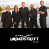 Broadstreet Band