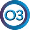 O3 Dental - Letterkenny