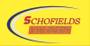 Schofield's Couriers