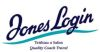 Jones Login Motors