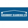 Bushbury Cladding Ltd
