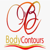Body Contours UK Ltd