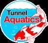 Tunnel Aquatics