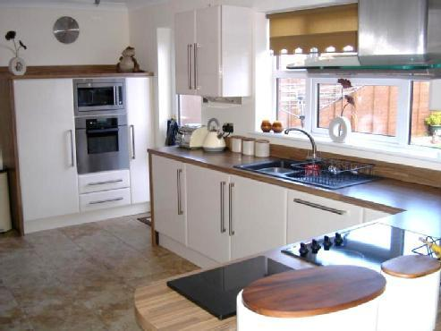 Cleethorpes Kitchen Centre Reviews